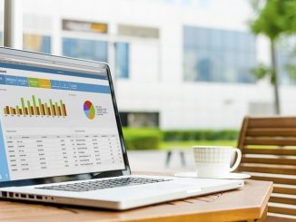 Dạy kế toán trực tuyến