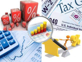 Giám sát kế toán tài chính
